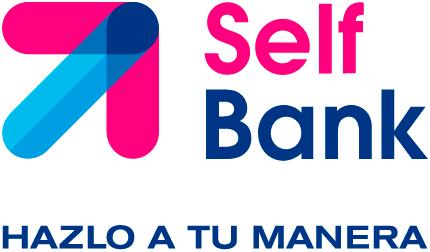 Испанский онлайн-банк Self Bank предлагает быстро открыть счет через видео-конференц-связь